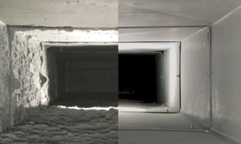 Air Duct Cleaning in Saint Louis Air Duct Services in Saint Louis Air Conditioning Saint Louis MO