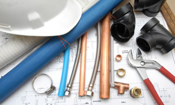Plumbing Services in Madison IL HVAC Services in Madison STATE%