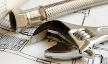 Plumbing Services in Saint Louis MO Plumbing Repair in Saint Louis MO